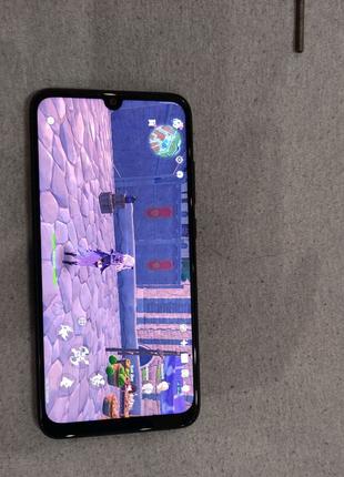 Xiaomi Redmi not 7 4/64