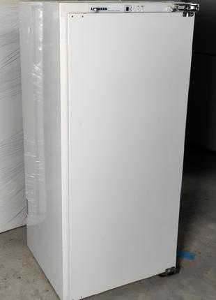 Холодильник встраиваемый Liebher Premium A+ Германия BioFresh