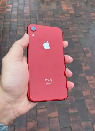 Нові та Б/у Apple Iphone XR 32/128/256GB 7+/8/8+/x/xr/xs/xs max/1
