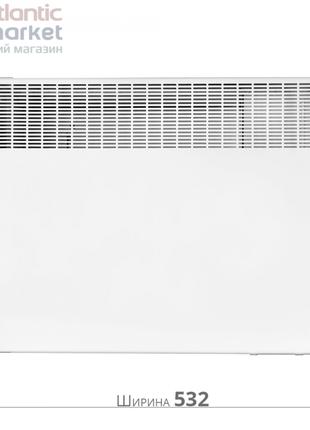 Конвектор электрический Bonjour CEG BL-MecaM 1500 Вт