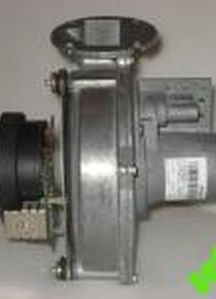 Турбина Vaillant hrSolide (T6)