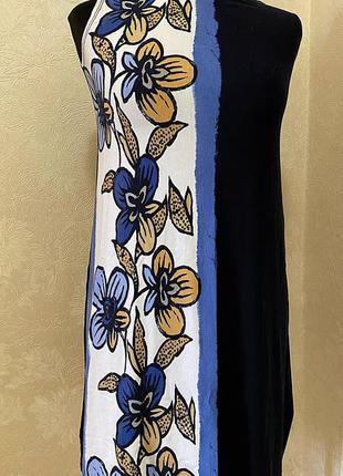 Armani оригинал платье  versace fendi marant zimmermann