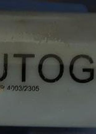 Смазка AvtoGrease JCB для гидромолота