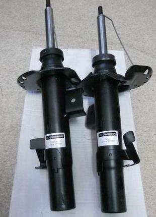Передние амортизаторы Ford Mondeo,Galaxy , S-max 1919331