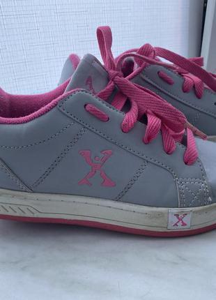 Роликовые кроссовки кеды heelys sidewalk sport