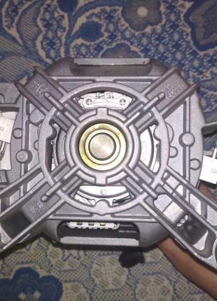 Двигатель для стиральной машины Ardo