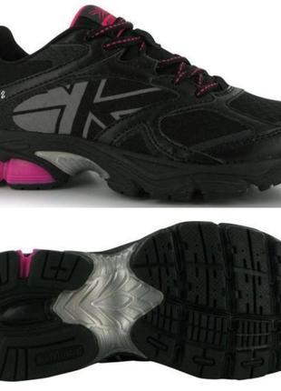 Кроссовки для спорта от  karrimor, оригинал