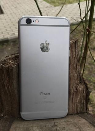 iPhone 6s 64gb Neverlock смартфон, айфон, купить, телефон