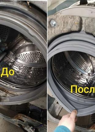 Ремонт стиральных машин Киев Не дорого Аристон Вызов мастера