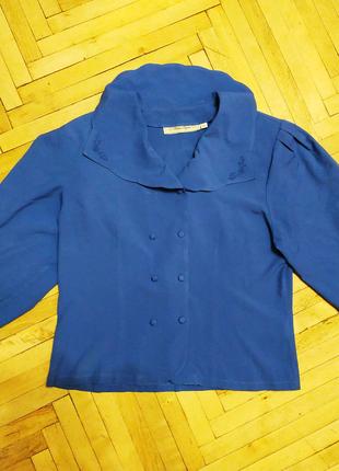 Блузка женская C&A, блуза жіноча