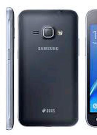 Samsung J1⁶