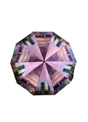 Зонт женский, Flagman
