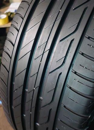 Комплект 225/40 r18  Bridgestone Turanza T001.  225 70 18
