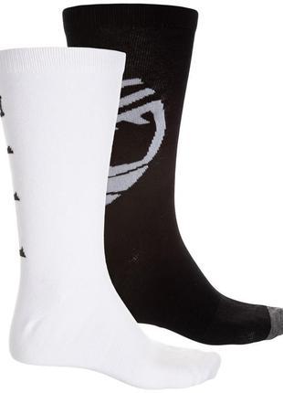 Набор носки мужские timberland оригинал из сша