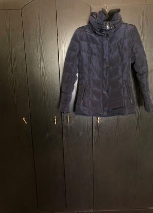 Куртка женская next