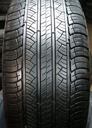 Комплект 235/55 r17 Michelin Latitude Tour HP.  235 55 17