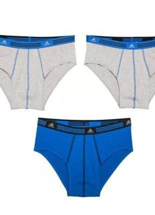 Трусы мужские плавки adidas оригинал из сша