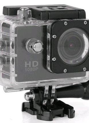 Экшн-камера DVR Sport A7