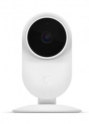 IP камера Xiaomi Mi Home Security Camera Basic 1080p