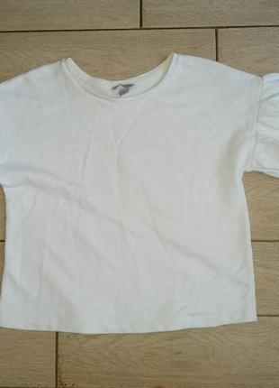 Свитшот - футболка