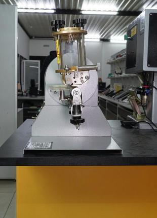 Машина для производства обуви - клеенамазочная BCH228