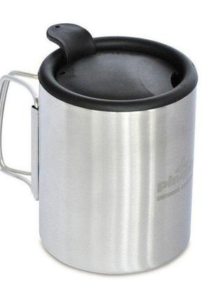 Термокружка pinguin thermo mug 0.3l