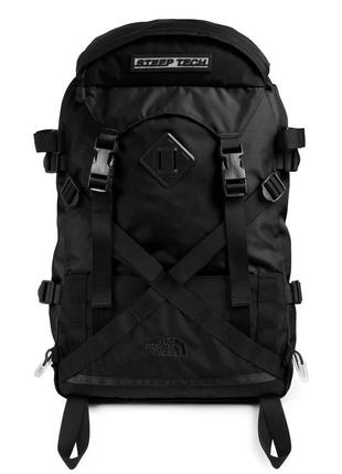 Оригінальний рюкзак the north face steep tech backpack(nf0a4sj...