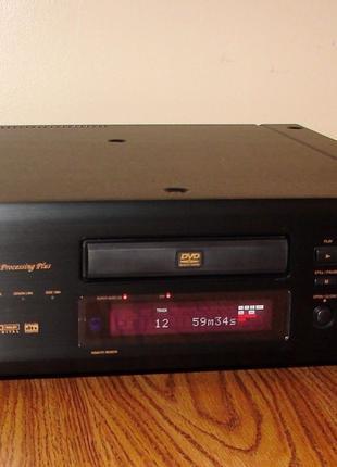 DENON 5900 (A11) - SACD/DVD-Audio/CD проигрыватель 5900 (A11 в...