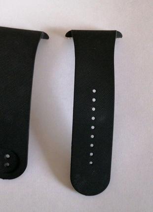 Ремешок для Smart Watch Часов GT08 Браслет