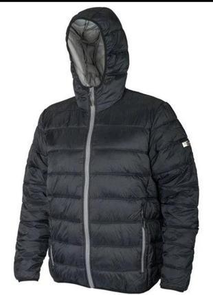 Курточка мужская италия
