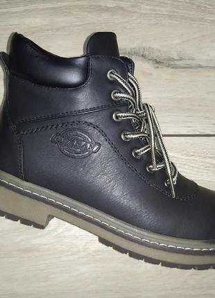 Осень женские спортивные ботинки деми низкий ход жіночі полубо...