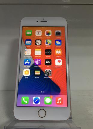 IPhone 6s+ Gold Rose 64GB (plus)