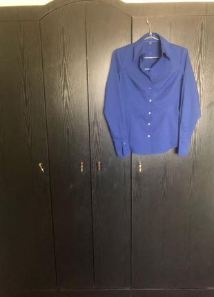 Рубашка женская esprit