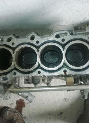 Двигатель джыли фс 1.8 можно по запчастям