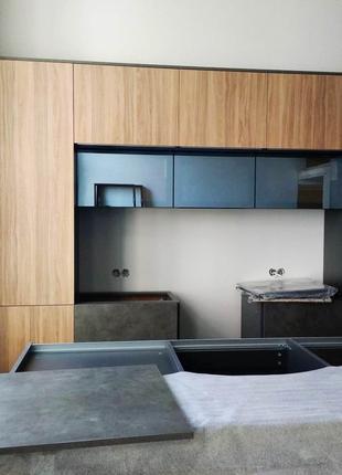 2-уровневая квартира 80кв.м в Черноморской Ривьере
