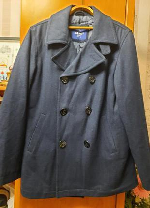 Пальто бренда Old Navy