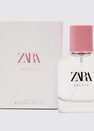 ZARA Orchid 30 мл