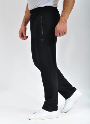 Спортивные штаны батальные оптом в розницу shooter