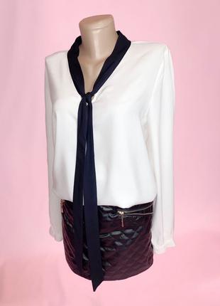 Блуза Esmara by Heidy Klum L