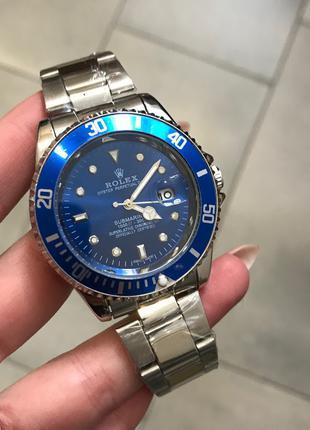 Наручные часы Rolex Submariner 2128 Наручний годинник часи