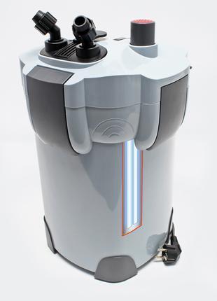 Внешний фильтр для аквариума SunSun HW-402B