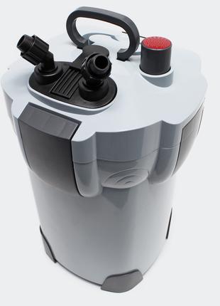 Внешний фильтр для аквариума SunSun HW-404B