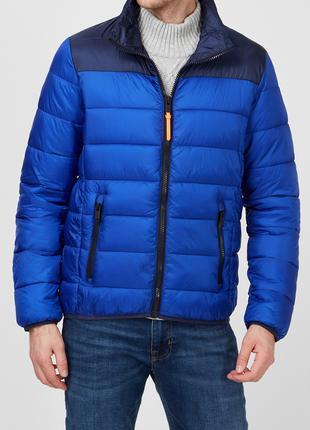NEW Original весна\осень\зима\зимняя Куртка-Пуховик CMP-Puma