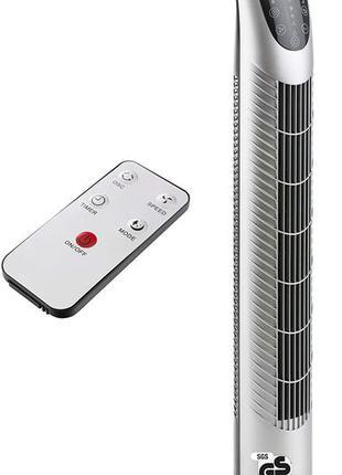 Баштовий вентилятор Arebos