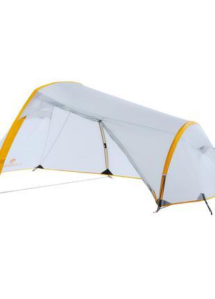 Палатка ультралегкая одноместная Ferrino Lightent 1 Pro
