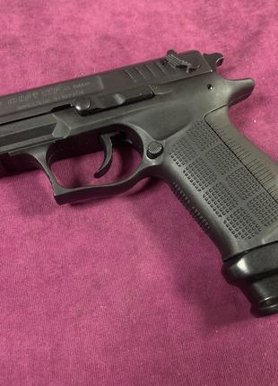 Увеличенная пятка для магазина пистолетов Форт 17 тип