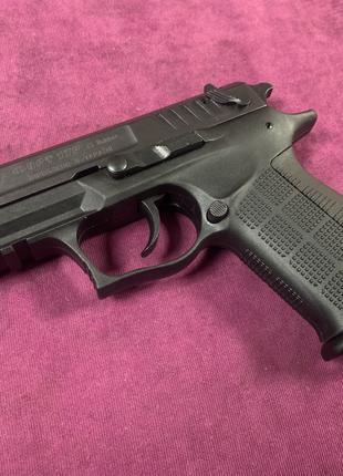 Пятка петля для магазина пистолетов Форт 17 тип4