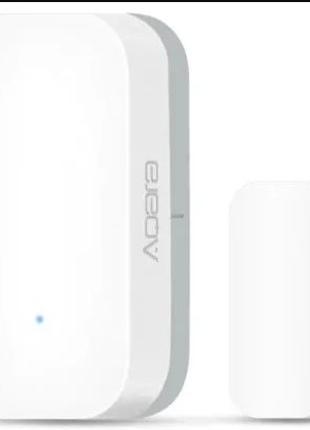 Беспроводной датчик открытия двери/окна Aqara Door Sensor (MCCGQ1