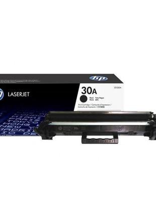Картридж HP LJ Pro M203/M227, CF230A Original