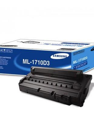 Картридж Samsung ML-1510 / ML-1710 Original